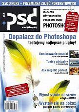 .psd - Nowy numer 03/2006 (14) od 15 kwietnia
