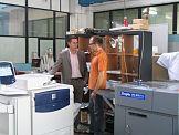 Docucutter DC-615 Pro firmy Duplo  w Atelier Design