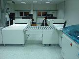 Jubileuszowa instalacja firm Reprograf i ACC HSH Group w drukarni Echo Media
