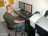 Puzzleflow Organizer w drukarni Hetman