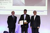 Dwa Złote Medale targów Poligrafia 2009 dla innowacyjnych rozwiązań firmy Kodak
