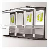 Rosnąca sprzedaż urządzeń JUST Normlicht w Europie