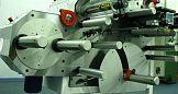 Premierowa prezentacja Lesko Engineering na targach Poligrafia 2009