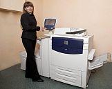 Xerox DCP700 z Profesja.eu