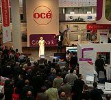 Océ OpenHouse 2007
