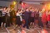 Bal i Gala Polskiej Izby Druku: Złote Gryfy za rok 2007 rozdane
