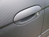 Carbonowy zawrót głowy: Laminaty 3M DI-NOC dostępne w Polsce