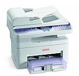 Xerox Phaser 3200MFP - tanie urządzenie wielofunkcyjne