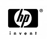 Najnowsze drukarki HP Designjet: nowy standard wskaźnika cena/wydajność