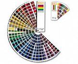 Co warto wiedzieć o kolorach RAL?