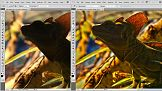 Test: Adobe Photoshop CS5 według Signs.pl