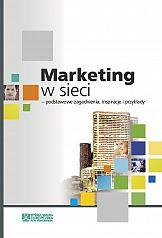 Marketing w sieci: recenzja książki