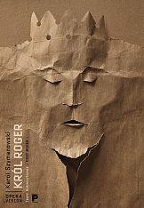 26 Biennale Plakatu Polskiego - przedstawiamy zwycięskie prace!