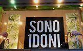 Portfolio: Advertis i wiosenna odsłona witryn salonów Sono Idoni