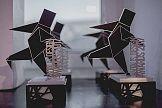 Antalis Design Awards: Wyniki konkursu