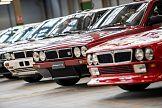 The Heritage HUB: Fiat Chrysler Automobiles prezentuje dziedzictwo marek