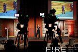 Fire 2020 – najgorętsze miejsce dyskusji o przyszłości branży deweloperskiej