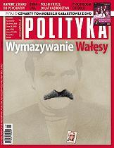 tytulGrandfront 2016: Najlepsze prasowe okładki w Galerii Signs.pl