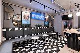 Salon Inea w Poznaniu: Nowy standard aranżacji placówek