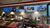 Wizytówka: Nanovo: Polska firma z branży digital signage