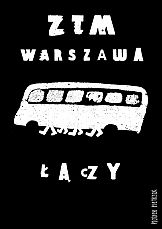 tytulMłody plakat: Piotrek Pietrzak