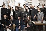 Projekt Roku 2013: nagrodzeni za najlepszy design w Galerii Signs.pl