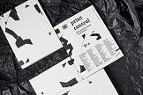 Design drukowany: Print Control No. 4