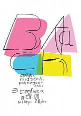 Polski Konkurs Graficzny: Projekt(y) Roku 2011 wyłonione