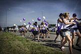Przystanek Woodstock: Grey Group organizatorem strefy Play