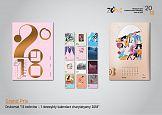ZoomArt 2018: Zwycięskie prace w Galerii Signs.pl