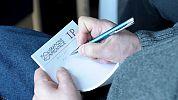 tytulXXXVIII PK: Fundusze europejskie i wsparcie innowacji w poligrafii