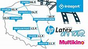 tytulHP Latex on Tour - startuje Open October!