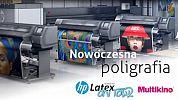 tytulInnowacyjne rozwiązania dla drukarni - w programie HP Latex on Tour