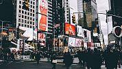 tytulPotencjał reklamy DOOH i jej wpływ na odbiorcę