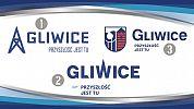 tytulFiasko wyboru logo dla Gliwic. Będzie konkurs