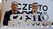 tytulCzęstochowa często chowa - nowe logo, identyfikacja i kampania