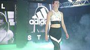 Adidas: Eventowe wprowadzenie model Ultraboost X