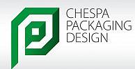 tytulChespa Packaging Design: Do zgarnięcia 40 tys. zł