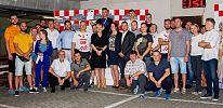 tytulMimaki Inspiration Cup: Zwycięzcy eliminacji we Wrocławiu
