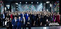 tytulZłote Spinacze 2017: Mamy komplet wyników!