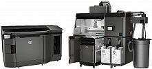 HP Jet Fusion 3D w ofercie Integart