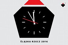 """Konkurs """"Śląska Rzecz"""" po raz dwunasty"""