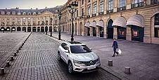 Przedłużony termin nadsyłania zgłoszeń do konkursu Renault