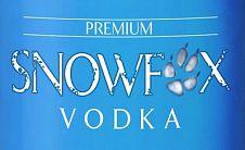 Folia firmy Api Group i ekskluzywne etykiety na wyroby alkoholowe