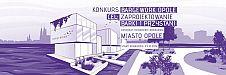 Bargework Opole: konkurs na biuro na wodzie w Opolu