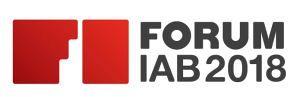 tytulPowrót do przyszłości: nowy marketing, człowiek, technologia - Forum IAB 2018