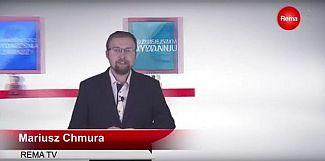 Wideo Flesz branżowy - wrzesień 2017