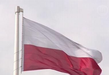 Orzeł i flaga do poprawki: Rząd szykuje zmiany godła i kolorystyki