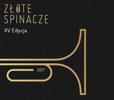 Trwają zgłoszenia do konkursu Złote Spinacze 2017