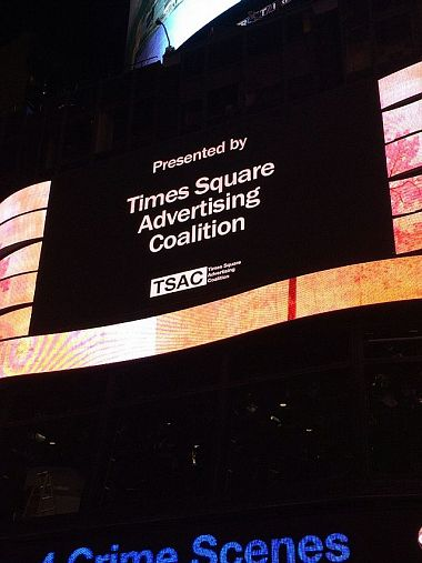 USA: Cyfrowe nośniki reklamy wygrywają w sądzie